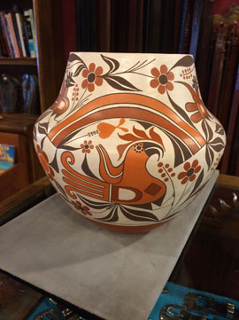 acoma-prairie-chicken-pot