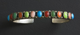 colored-stone-bracelets-by-don-lucas