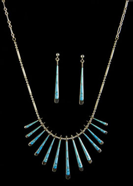 turquoise-spoon-necklace
